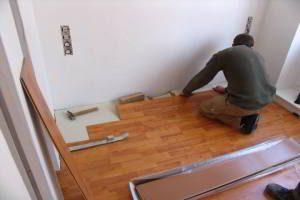 guter rat f r den handwerker und heimwerker. Black Bedroom Furniture Sets. Home Design Ideas